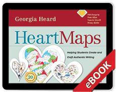 Learn more aboutHeart Maps (EBook)