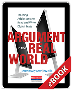 Argument in the Real World (eBook)