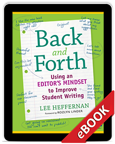 Heinemann electronic books and digital ebooks for teachers and back and forth ebook fandeluxe Image collections