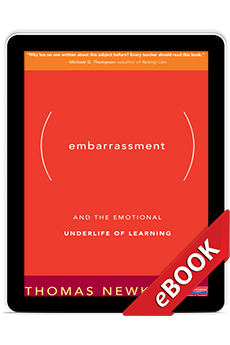 Learn more aboutEmbarrassment (eBook)