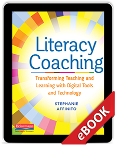 Learn more aboutLiteracy Coaching (eBook)
