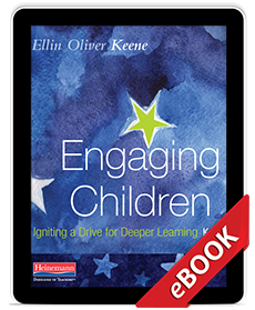 Learn more aboutEngaging Children (eBook)
