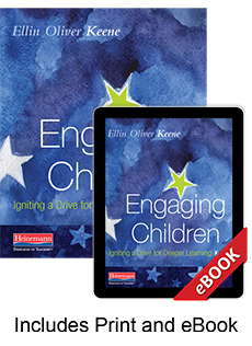 Engaging Children (Print eBook Bundle)