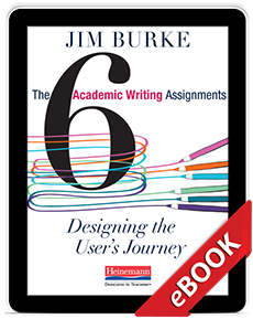 Learn more aboutThe Six Academic Writing Assignments (eBook)