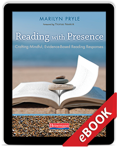 Reading with Presence (eBook)