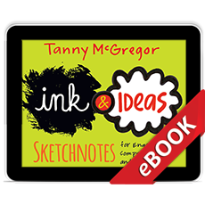 Learn more aboutInk and Ideas (eBook)