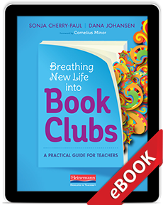 Learn more aboutBreathing New Life into Book Clubs (eBook)