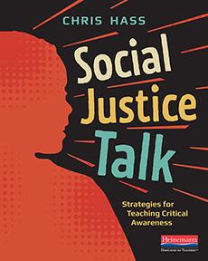 Social Justice Talk