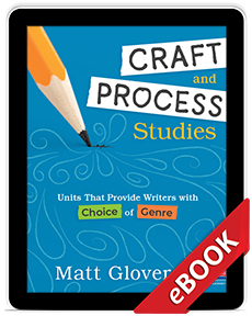 Learn more aboutCraft and Process Studies (eBook)