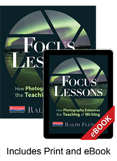 Learn more aboutFocus Lessons (Print eBook Bundle)