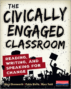 The Civically Engaged Classroom