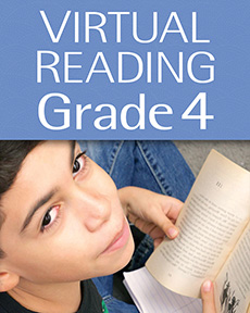 Units of Study for Teaching Reading Virtual Teaching Resources, Grade 4, 2020-21 Subscription