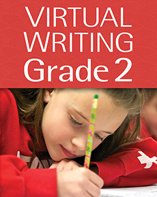 Units of Study in Writing Virtual Teaching Resources, Grade 2, 2020-21 Subscription