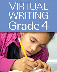 Units of Study in Writing Virtual Teaching Resources, Grade 4, 2020-21 Subscription