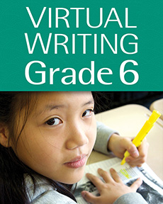 Units of Study in Writing Virtual Teaching Resources, Grade 6, 2020-21 Subscription