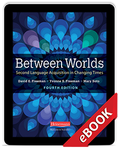 Learn more aboutBetween Worlds, Fourth Edition (eBook)