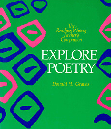 Learn more aboutExplore Poetry
