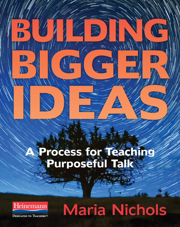 new snapshot elementary teacher book pdf