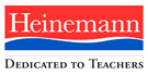 Heinemann - Dedicated to Teachers