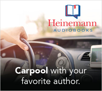 Heinemann | Publisher of professional resources and provider