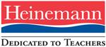 Heinemann logo