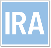 Interactive Read-Aloud