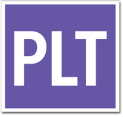 Professional Learning Tools