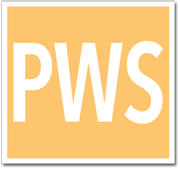 Phonics, Spelling, and Word Study