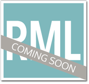 Reading Minilessons