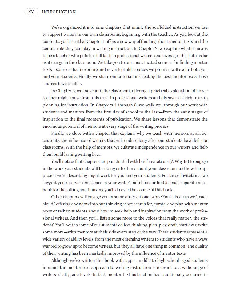 how to write a valedictorian speech for grade 8