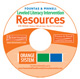 LLI Orange Lesson Resources CD