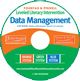 LLI Data Management CD