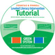 LLI Green Tutorial DVD