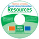LLI Green Lesson Resources CD