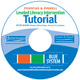 LLI Blue Tutorial DVD