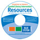 LLI Blue Lesson Resources CD