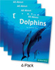 All About Dolphins (Green System)