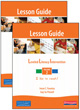 LLI Orange System (K) Lesson Guides