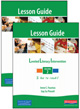 LLI Green System (Grade 1) Lesson Guides