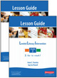 LLI Blue System (Grade 2) Lesson Guides