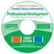 LLI Green Professional Development DVD