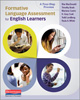 Formative Assessment for English Learners